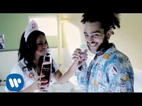 travie mccoy akidagain