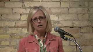 Loft Mentor Series: Lin Salisbury Thumbnail