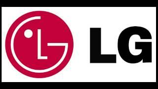 LG Shine Ringtone