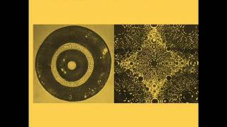 Clock DVA - Sick Tone