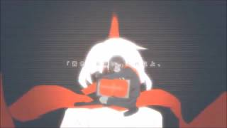 Jin - Ayano no Koufuku Riron (Cover)