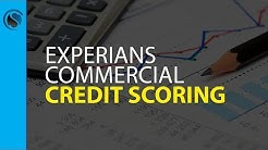 Experians Commercial Credit Scoring