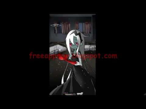 download zombie girl 2 mod apk