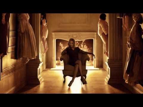 American Horror Story: Coven - 3x02 Music - Rhiannon by Fleetwood Mac