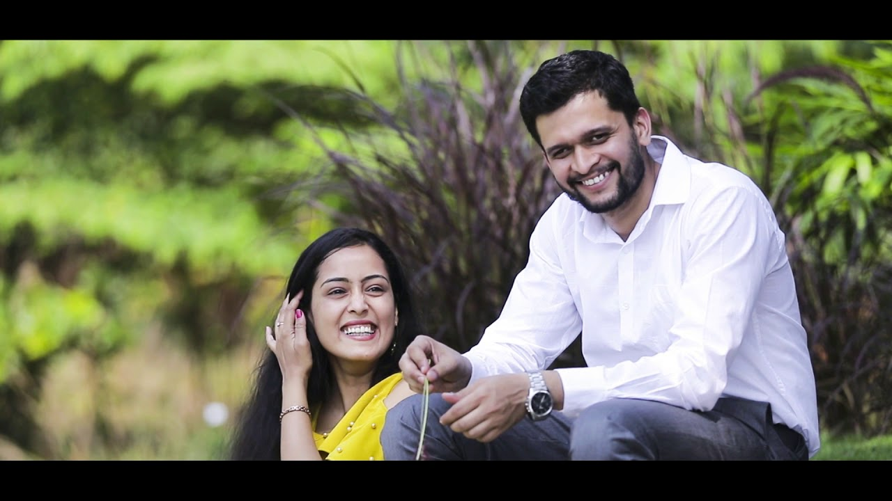 Hubli dharwad Dating Dating-Dienst Spam