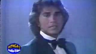 José Luis Rodríguez '' El Puma '' - Dueño de Nada