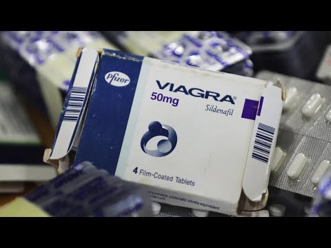 VIAGRA.100 mg from YouTube · Duration:  1 minutes 21 seconds