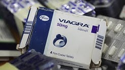 The Price of Viagra Is On The Rise