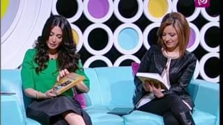 محمود الزواوي يتحدث عن كتابه  روائع السينما