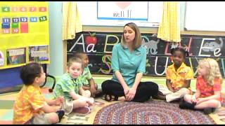 VPK at Pineapple Cove Academy