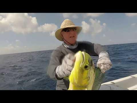 Florida Keys Daytime Swordfish Trip - Main Attraction Charters