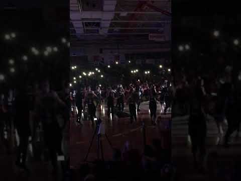 Rangeview High School Dance Classes Homecoming