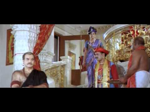Jhansi Ki Rani Laxmibai - Feature Film - PROMO - YouTube