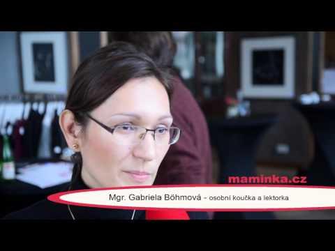 Maminka.cz