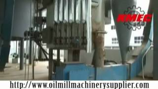 setting up an oil mill plant oil mill plant manufacturer oil mill plant project