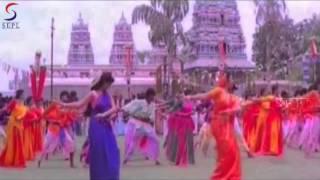 Kampadutha Singam From Movie Naatamai