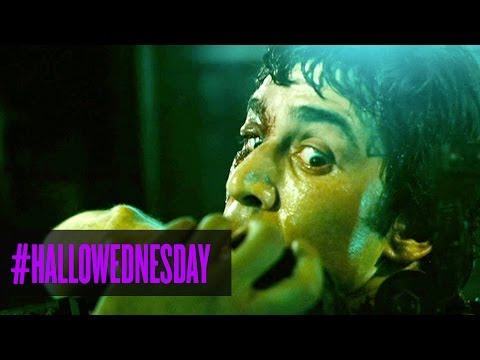 Saw 2 (2005) - Horror Movie ft. Donnie Wahlberg & Beverley Mitchell