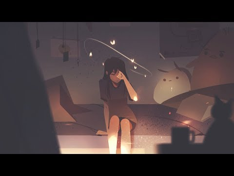 early monday mornings. [lo-fi hip hop / jazzhop / chillhop m