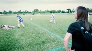 Canterbury at South Side | IHSAA Boys Basketball