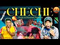 Gambar cover Zuchu X Diamond Platnumz - Cheche - REACTION!
