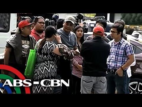 TV Patrol: Bakit maraming nabibiktima ng rent-sangla scam?