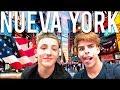 Partner Life - YouTube