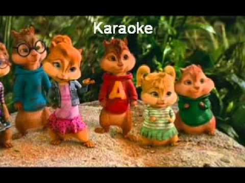 Bad Romance- Karaoke