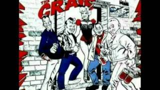 The Crack - Don