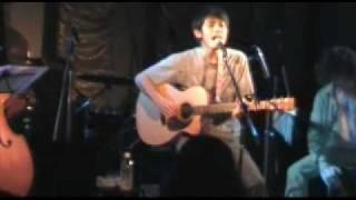 2009年12月12日に開催された「Music Gallery Zuzu 第五夜」より♪ 佐藤嘉...