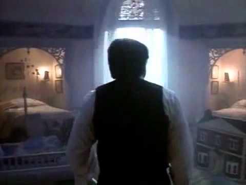 Hook (1991) - Trailer