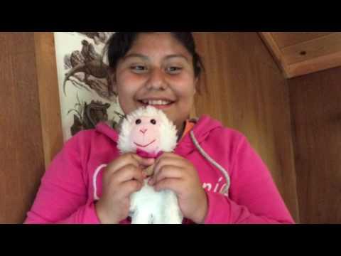 Los Robles Elementary School - 6th grade Farewell
