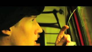 127 Minutter Trailer