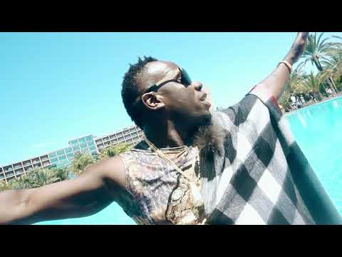Duncan Mighty – All Belongs To You (Official Video)