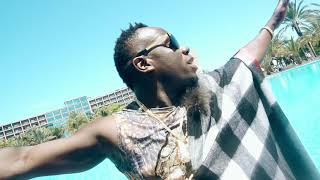 Duncan Mighty - All Belongs To You (Official Video)