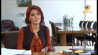 Առողջարան 30 12 2016