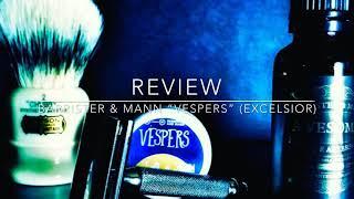 Barrister and Mann Vespers in Excelsior