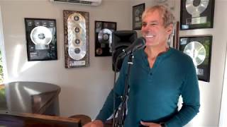 """Vocal Lessons with Michael Bolton - Act 2  """"Brr Brr"""""""