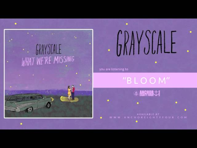 grayscale-bloom-anchoreightyfour