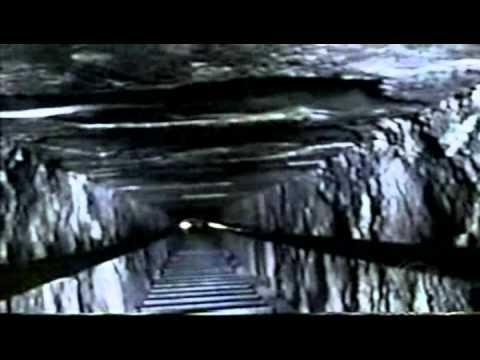 Technologie extraterrestre découvert sous les pyramides 4/5de YouTube · Durée:  15 minutes 16 secondes