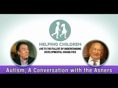 Perspective On Cdc Autism Findings >> Videos About Autism Spectrum Disorder Cdc