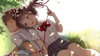 Katy Perry - Never Really Over - Nightcore