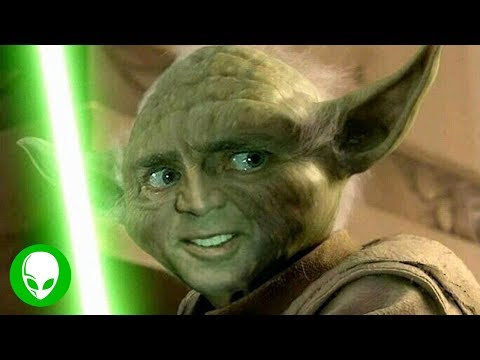 People Ruin Star Wars (ft. Bobby Burns)