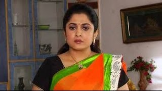 Vamsam Serial Artists Real Life With Real Name Free MP3 Song Download 320 Kbps
