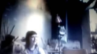 A Dove Commercial (2002) thumbnail
