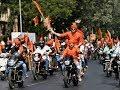 लाखो पंडित एक साथ  | pandit ekta | pandit biradari