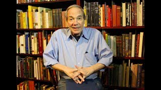Roth Remembers - Larry Jennings