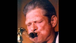 Al Cohn-Zoot Sims/Live at the Half Note/1959...Lover Come Back To ME