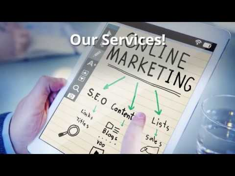 Digital Marketing Company In Dubai   Aiwa Digital
