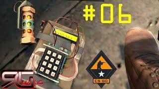 CS-GO | De Noob a Global - #06