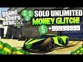 GTA 5 FREE MONEY [PS3/XBOX/PS4/XBOX ONE] DROP & RP LOBBY ALL CONSOLES ГТА 5